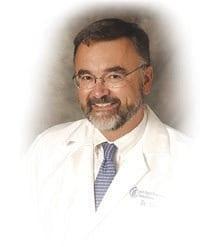 Dr Mark Costa