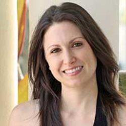 Rebecca Berman