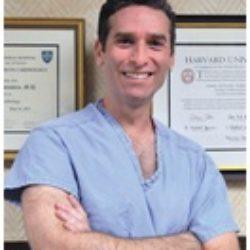 Dr. Mark Rubenstein