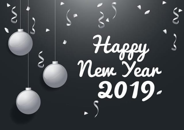 Happy-New-Year-2019