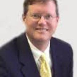 John W. Ohl